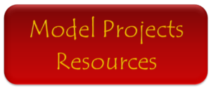 Model Projects and resources